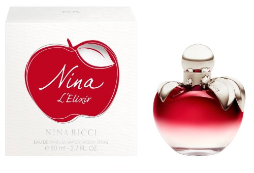 nina-ricci-nina-lelixir-eau-de-parfum-80ml