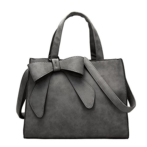 koson-man-borsa-tote-donna-grey-grigio-kmukhb130-02