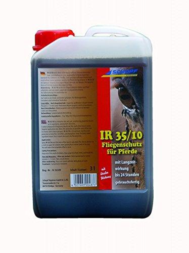schopf-302046-pferde-fliegenschutz-mit-langzeitwirkung-mit-aloe-vera-3-liter
