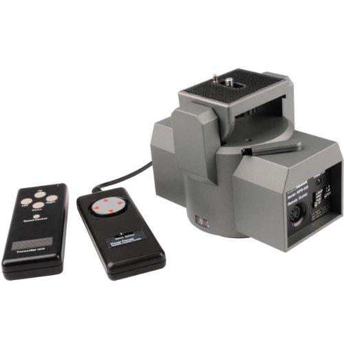 Maxwell MPR-202 3D-Motorneiger mit. IR-Fernbedienung Silber -