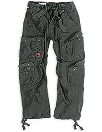 DELTA Airborne Vintage Trousers