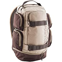 Burton Distortion Daypack