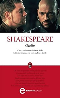 Otello (eNewton Classici) di [Shakespeare, William]