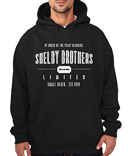 -shelby-brothers-ltd-boys-kapuzenpullover-farbe-schwarz-grosse-3xl