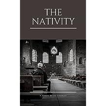 The Nativity (English Edition)