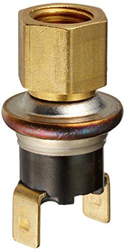 Multi-gas-tester (Bacharach 2014–0310Druck Schalter für Stinger und Modelle 3600und 3700)