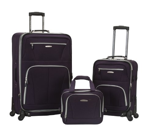 rockland-luggage-19-inch-28-inch-expandable-spinner-14-tote-purple-one-size