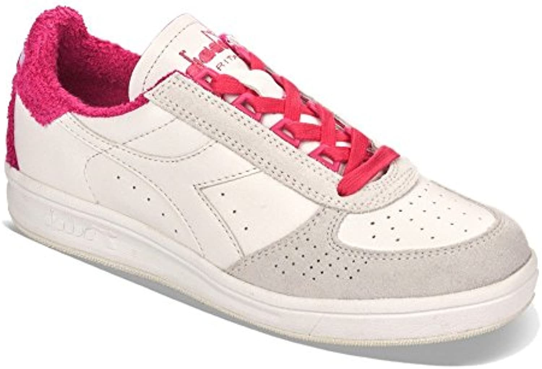 Mr.   Ms. Diadora scarpe da ginnastica Diversità di imballaggi Vinci l'elogio dei clienti Cheaper   una grande varietà    Uomini/Donna Scarpa