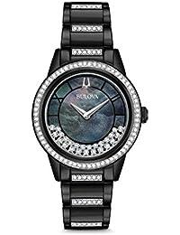 Bulova Montres Bracelet 98L252