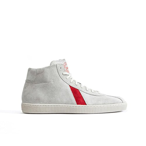 sawa-shoes-lishan-premium-suede-white-red-taille-45