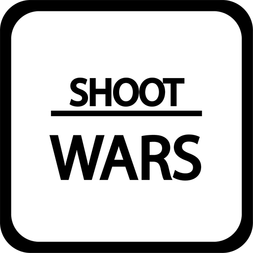 shoot-wars