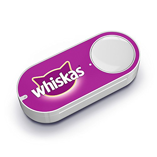 whiskas-dash-button