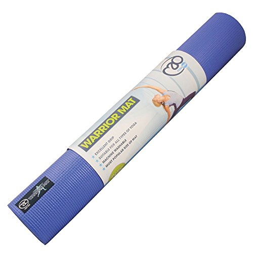warrior-esterilla-para-yoga-azul-azul-talla183cm-x-61cm