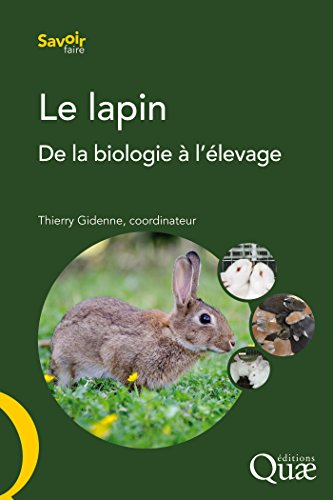 le-lapin-de-la-biologie-a-lelevage