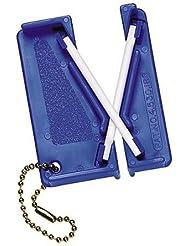 Lansky Mini Crock  Affûteur pour couteau x  Couleurs assorties
