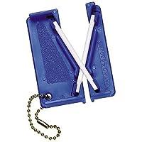 Lansky Mini Crock Stick schärfer, couleurs assorties