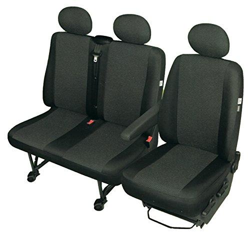 citroen-jumper-sitzbezge-sitzschoner-set-fahrersitz-doppelbank-in-top-qualitt-tv-geprft