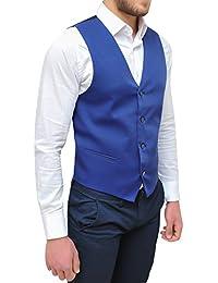 a6a26e998f Amazon.it: Ultimo mese - Abiti e giacche / Uomo: Abbigliamento