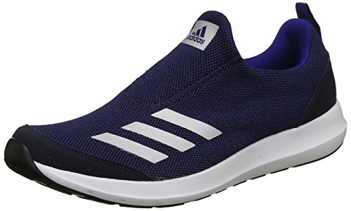 Adidas Men's Zelt Sl M Running Shoes