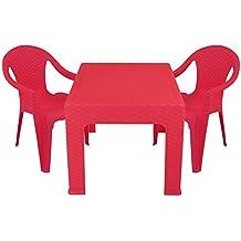 Suchergebnis Auf Amazonde Für Kindertisch Plastik