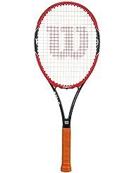 Tennisschläger Pro Staff Roger Federer 97 A - unbesaitet