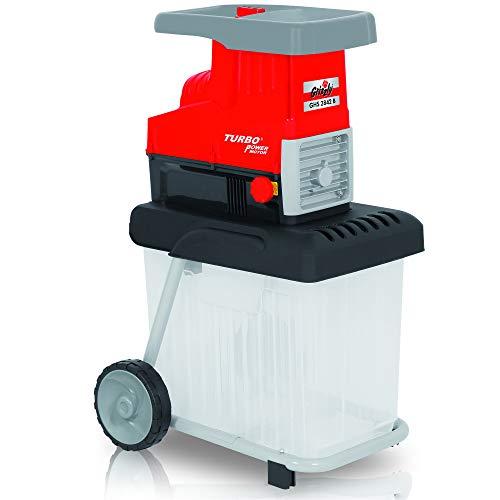 Bosch 90 kg/h,