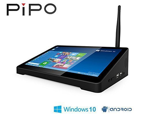 bolv-pipo-x9-89-inch-1920-x-1200-lcd-screen-display-dual-boot-smart-tv-box-mini-pc-windows-10-androi