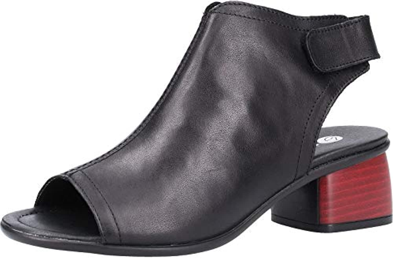 Remonte R8770, Sandali con Cinturino Cinturino Cinturino alla Caviglia Donna | Bello e affascinante  | Sig/Sig Ra Scarpa  a14d05