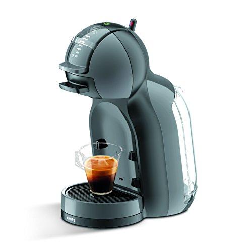 nescafe-dolce-gusto-mini-me-machine-a-expresso