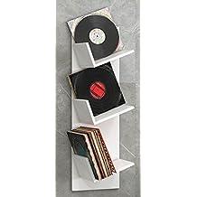 Suchergebnis auf f r schallplatten aufbewahrung - Schallplatten aufbewahrung mobel ...