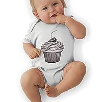 HOTNING Infant Baby Boy
