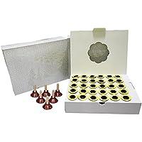 60 stücke selbstklebende moxa moxibustion rohr akupunktur massage moxa aufkleber meridiane Moxa rohr aufkleber preisvergleich bei billige-tabletten.eu