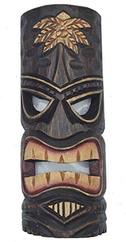 Mscara-Tiki-de-30-cm-para-paredes-de-madera-y-al-estilo-hawaiano-de-la-Isla-de-Pascua