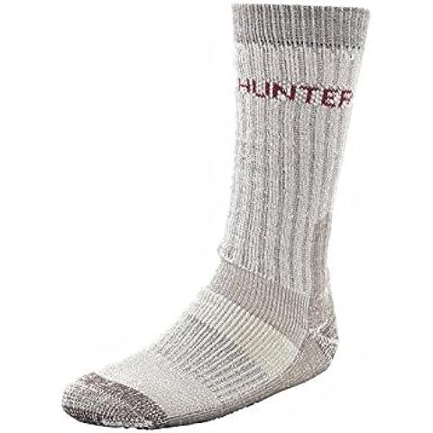 Deer Hunter Trekking Calcetines 8315corta, DH 221peyote
