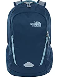 The North Face para mujer mujeres de Vault