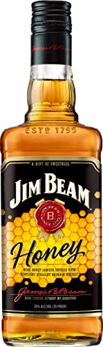 jim-beam-honey-whisky-700-ml