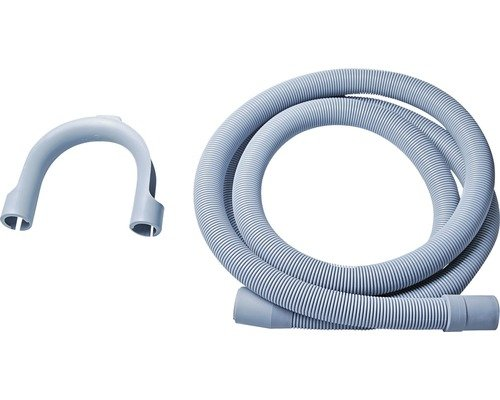 Preisvergleich Produktbild Spiral-Ablaufschlauch 250 cm