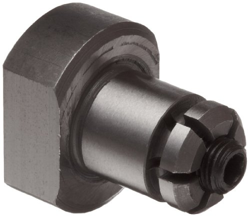 jergens-stainless-steel-4140-sine-fixture-key-5-8-diameter-1-length-by-jergens