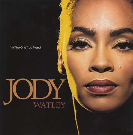 jody-watley-im-the-one-you-need-1991-4-track-remixes-cd-single-in-card-p-s-morales-driza-bone