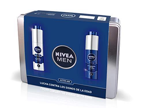 NIVEA MEN Pack Active Age