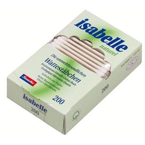 isabelle-bio-wattestabchen-200-stk