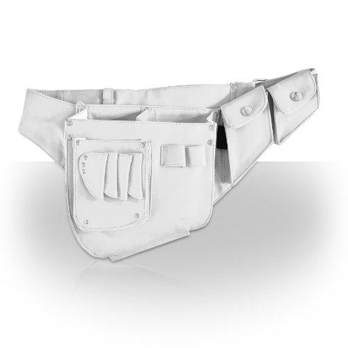 roo-beauty-cintura-porta-attrezzi-da-parrucchiere-forbici-con-passante-per-cintura-kit-accessori-per