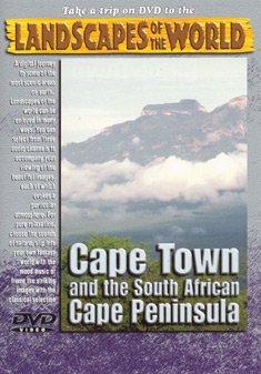 cape-town-cape-peninsula-edizione-regno-unito