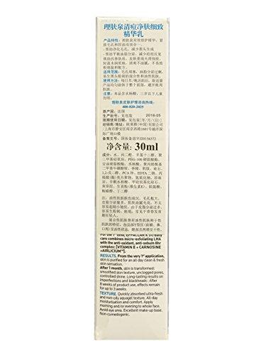 confronta il prezzo La Roche Posay Effaclar K(+) cura pelle grassi - 30 gr miglior prezzo