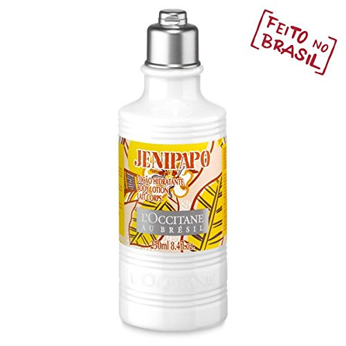 loccitane-jenipapo-body-lotion-250ml-unboxed