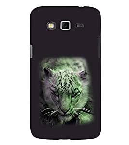 PrintVisa Designer Back Case Cover for Samsung Galaxy Grand Neo I9060 :: Samsung Galaxy Grand Lite (Painitings Watch Cute Fashion Laptop Bluetooth )