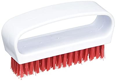 Jantex Nail Brush
