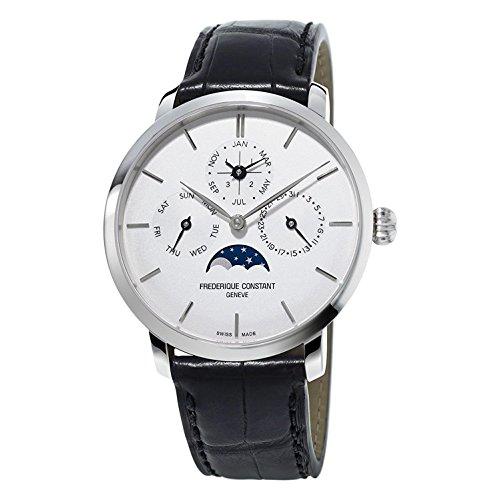 reloj-frederique-constant-para-hombre-fc-775s4s6