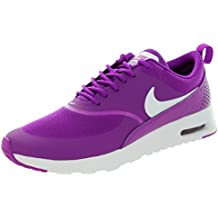 cheap for discount 809ad 6c1f6 Nike Wmns Air MAX Thea, Zapatillas de Deporte para Mujer