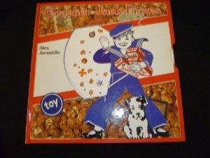 cracker-jack-prizes-recollectibles